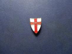 Pin Democrazia Cristiana -P379 - Pin's