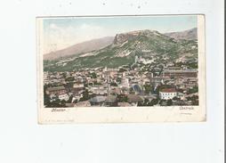 MOSTAR 1769   CENTRALE    1903 - Bosnie-Herzegovine