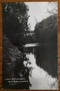 Maitai River 1922, Nelson, F.N. Jones, Nieuwe Afrikaansche Handels-Venootschap, Ladies Bathing Hole - Nieuw-Zeeland