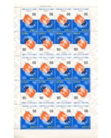 Ref. 336301 * MNH * - JAPAN. 1972. XI OLYMPIC WINTER GAMES. SAPPORO 1972 . 11 JUEGOS OLIMPICOS INVIERNO SAPPORO 1972