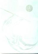 EL GRAN CASTIGO TEATRO OBRA EN TRES ACTOS Y UN PROLOGO NUEVAS EDICIONES ARGENTINAS AÑO 1976 127 PAGINAS - Théâtre