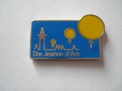20170202-397 STE JEANNE D'ARC RELIGION HISTOIRE DE FRANCE - Celebrities