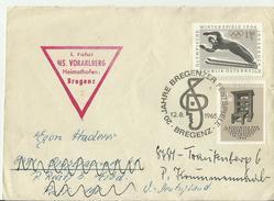 AT CV 1965 - 1945-.... 2a Repubblica