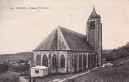 BETHON L'EGLISE (dil156) - Sonstige Gemeinden