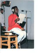 S2572 Postcard: JID PRINTED P. O. BOX 277 ASABA BENDEL STATE NIGERIA _ NOT WRITED - Nigeria