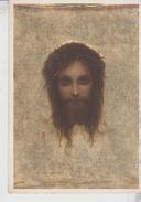 Gesù Jesus Christus  Velo Della Veronica Gabriele Maz No Vg - Gesù