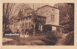 CPA 07 SAINT PERAY, LE BRET. TBE - Saint Péray
