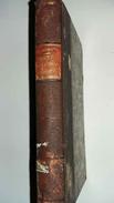 Metz Et Le Joug Prussien, 1890, Pascal Lauroy - Bücher, Zeitschriften, Comics