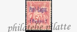 -Port-Lagos 5** - Port Lagos (1893-1931)