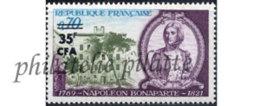 -Réunion 387** - Réunion (1852-1975)