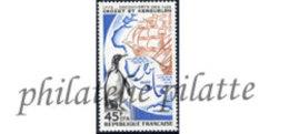 -Réunion 407** - Réunion (1852-1975)