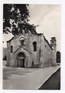 Trento - Badia Di S.Lorenzo - Non Viaggiata - Del Periodo 1950/1960 - (FDC3226) - Trento