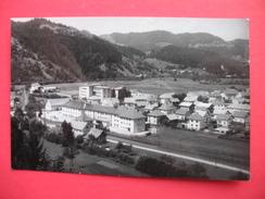 ZIRI - Slovenia