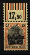 Ober-Ost,9,OR W 1.5.1/1.4.1,xx - Besetzungen 1914-18