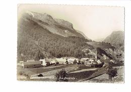 Cpm - 05 - Villar D 'Arene - Vue Générale  - 1959 - Fousset Oddoux - - Autres Communes