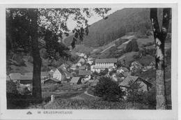 88    GRANDFONTAINE - Autres Communes