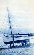 403S   ESNANDES . Port - France