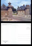 16037   Gournay En Bray La Porte De Paris N°-33835 - Gournay-en-Bray