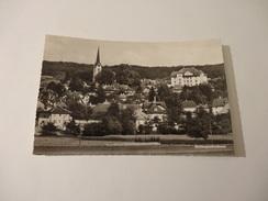 Herzogenbuchsee  1949 (202) - BE Berne