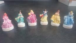 Collection Disney Princesses - Disney
