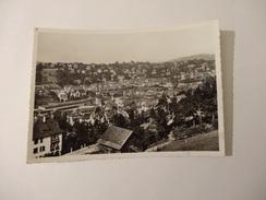 St. Gallen  - Centrum (298) - SG St. Gallen