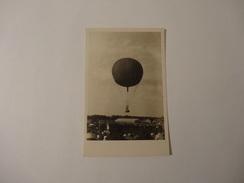 Gordon - Bennett Course - Genf 1922  (301) - Other