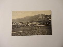 Oberdorf  - Solothurn (92) - SO Solothurn