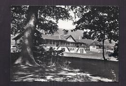 CPSM SUISSE - VAUMARCUS - Camp De Vaumarcus - TB PLAN Bâtiments Du Camp Avec Détails - NE Neuchâtel