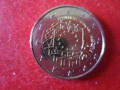 2 Euros Commémorative 2015 - France