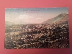 Trebnig Tribinje 353 - Bosnien-Herzegowina
