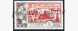 -Saint-Pierre & Miquelon PA  22** - St.Pierre Et Miquelon