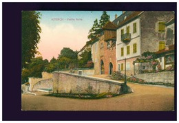 BBH Altkirch - France