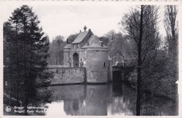 Brugge, Bruges, Smedenpoort (pk33376) - Brugge