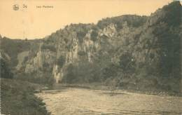 SY - Les Rochers - Ferrieres