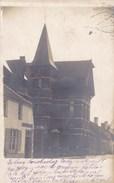 Unieke Fotokaart Ertvelde, Verstuurd 1903 (pk33386) - Belgique