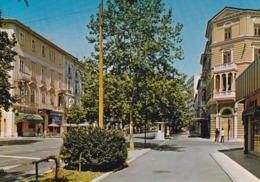 GORIZIA - Corso Italia - Animata - Gorizia