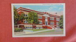 Grammer School  - Tennessee > Clarksville = Ref 2481 - Clarksville