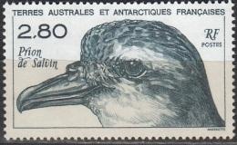 TAAF 1994 Yvert 189 Neuf ** Cote (2015) 1.40 Euro Prion De Salvin - Terres Australes Et Antarctiques Françaises (TAAF)