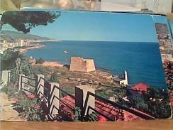 9 CARD ARMA DI TAGGIA IMPERIA VEDUTE  VB1969/87  FZ11912 - Imperia