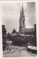 Zagreb * 1. Aug. 1955 - Croatia