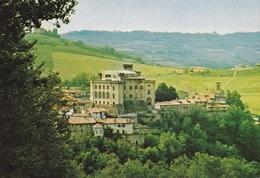 BAROLO -IL CASTELLO   AUTENTICA 100% - Cuneo