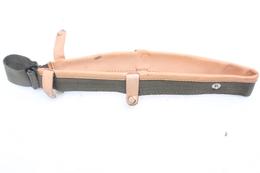 Sweatband/Serre-tête Pour Liner Type Casque US O.T.A.N- M-56 - Headpieces, Headdresses