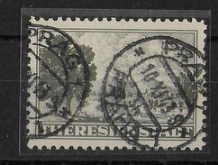 CAMP DE CONCENTRATION De THERESIENSTADT - 1943 - FAUX - FALSCH - FAKE