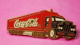 PIN * Coca-Cola * 1994 - Coca-Cola