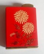 Vintage CORONA Perfume Atomizer - Accessoires