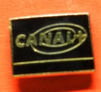 CANAL + - Médias