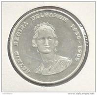 BELGIE - BELGIQUE 250 Frank / 250 Franc Astrid 1995 - 1993-...: Albert II