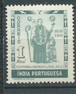 Inde Portugaise -   Yvert N° 436 **    Cw 22022 - Portuguese India