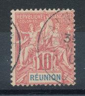 Réunion  N°47 - Usati