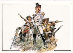 CPM  Scout Scoutisme Illustrateur Pierre JOUBERT Editions De L'Orme Rond - Scouting